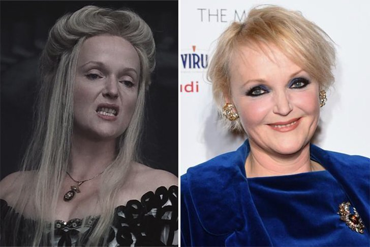 4miranda-richardson