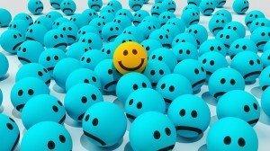 Improve Life Smile