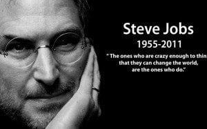 Inspiring Quote 2