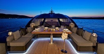 Luxury Yachts Featured Image