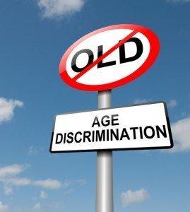 age-discrimination