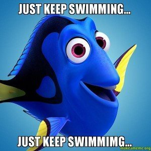 just-keep-swimming-dgcarx