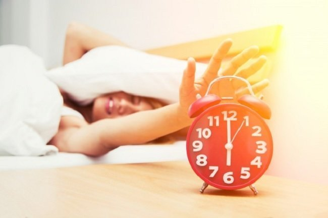 5 Things You SHOULD NOT DO In The Morning