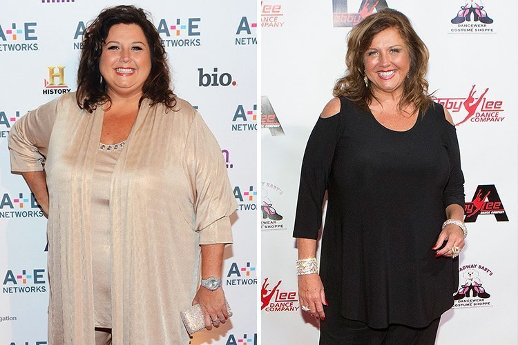 transformations weight loss tulsa ok