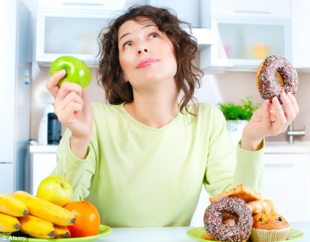 weight watchers weight loss average per week