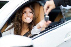 car buying tips 3