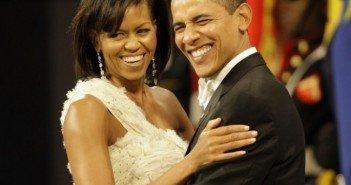 celebrity couple 3
