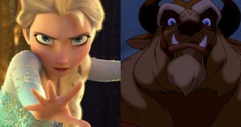 else-beast-if-frozen-were-more-like-beauty-and-the-beast-jpeg-193698