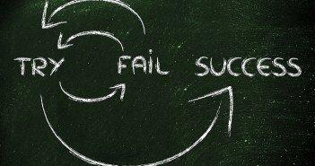 failure and success 1