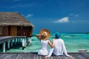 luxurious lifestyle 3