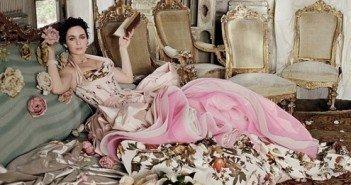 luxurious lifestyle 4