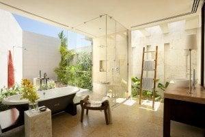luxury bathroom 4