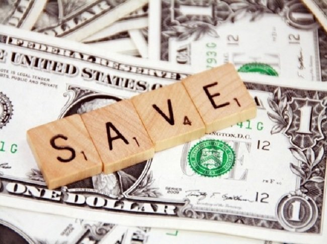 saving tips 2
