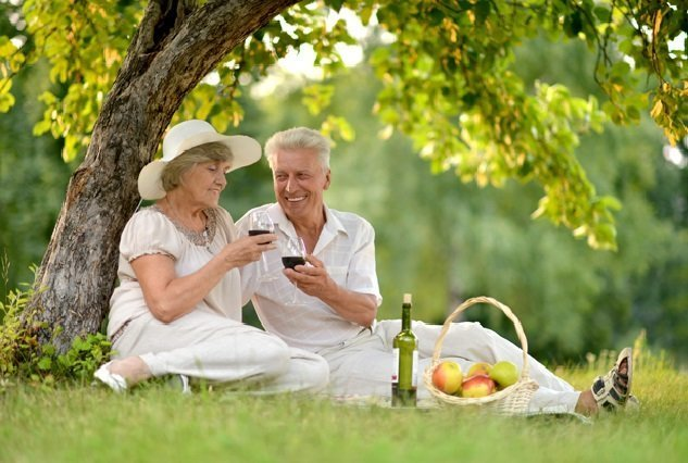 secrets to a happy marriage 1
