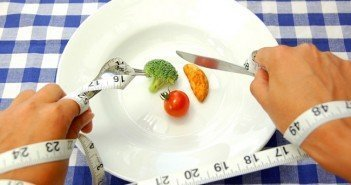 weight loss diet 1