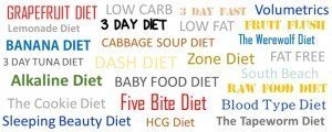weight loss diet 2