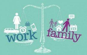 work life balance 1
