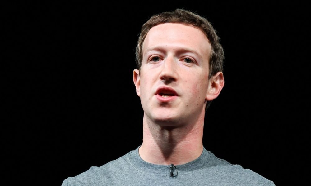 Mark Zuckerberg is one of the most famous people in the world. It is amazing what he did until he reached the age of 33. He founded Facebook, a social ...