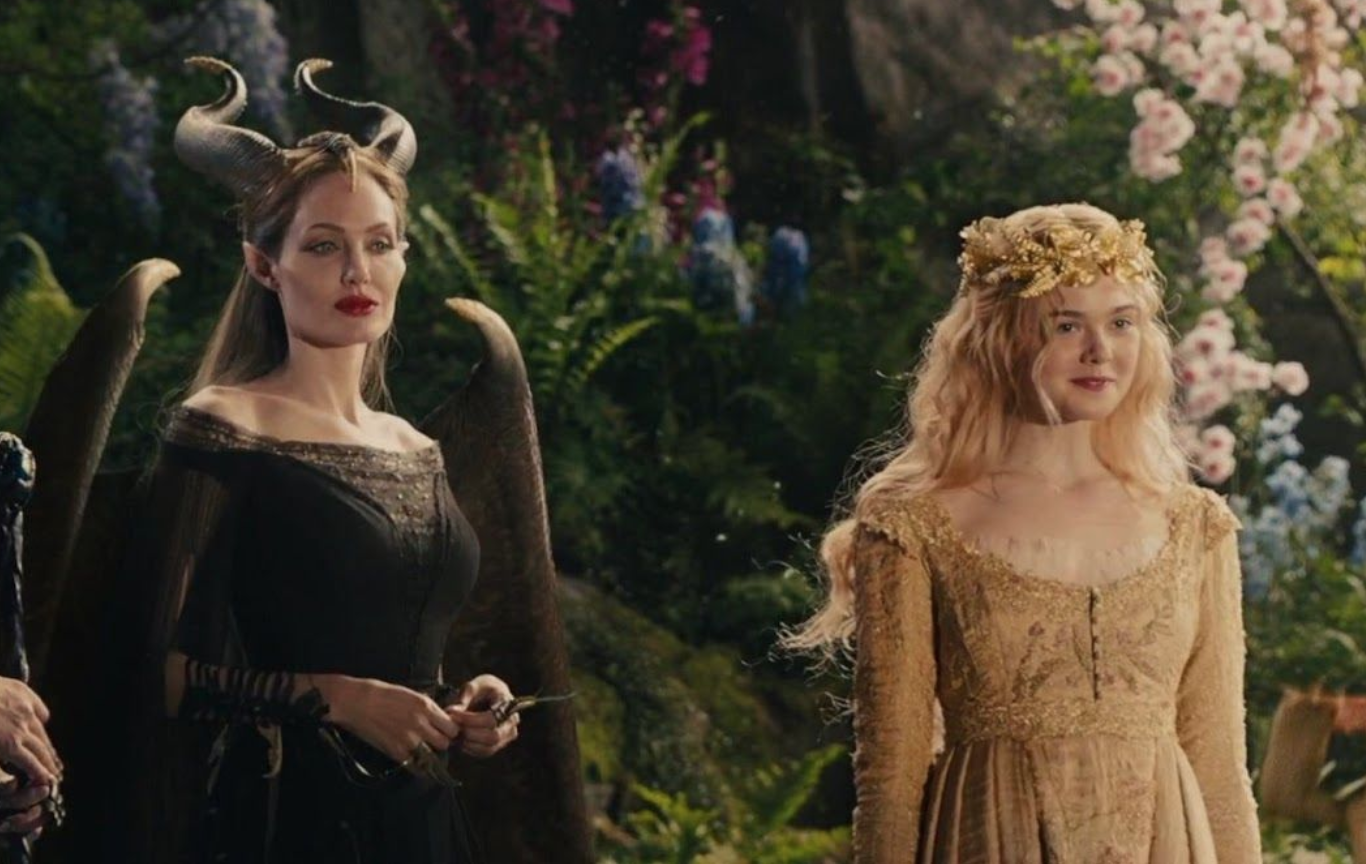 Maleficent 2 Is On The Works Find Out Who Will Be Joining