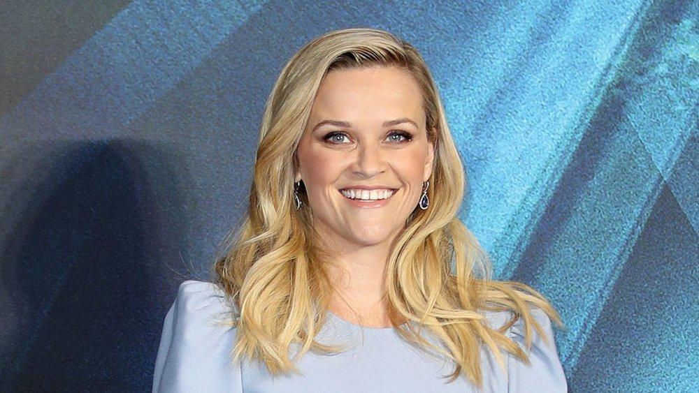 The Oscar-award actress jumpstart her entrepreneurial venture by founding three companies.