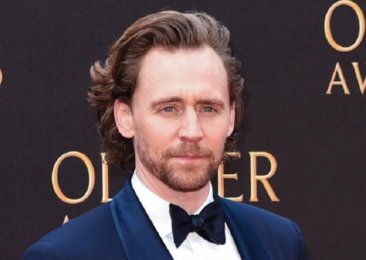 tom-hiddleston-1