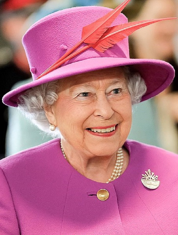 queen-birthday-1