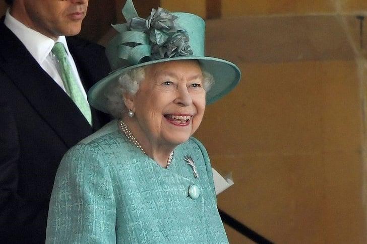 queen-birthday-2