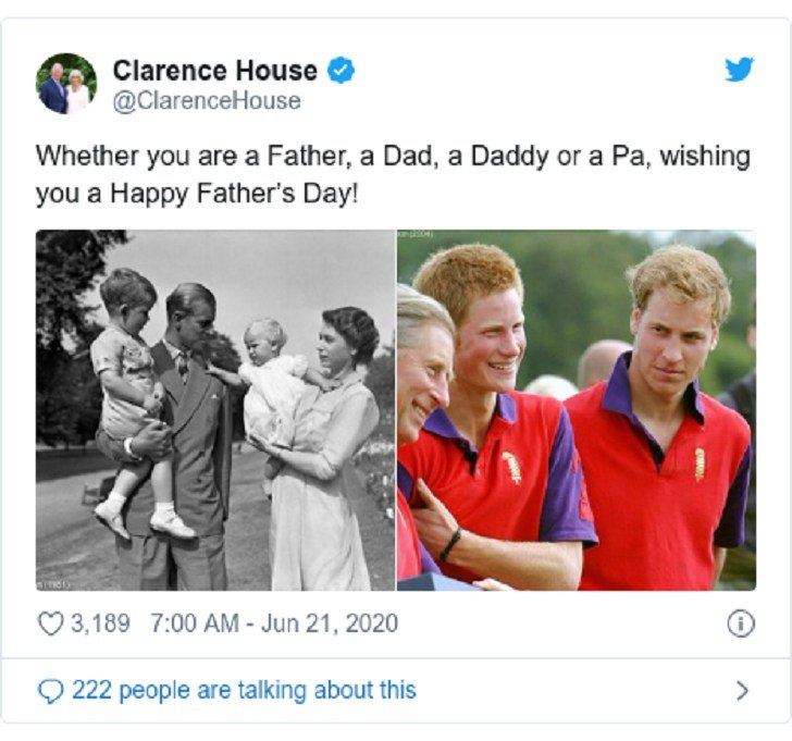 william-fathers-day-3