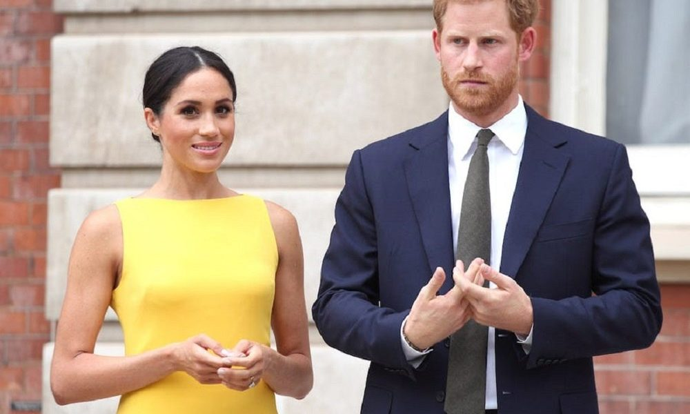 harry-and-meghan-4