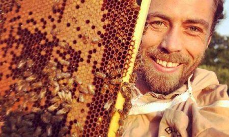 kate-brother-beekeeper-4