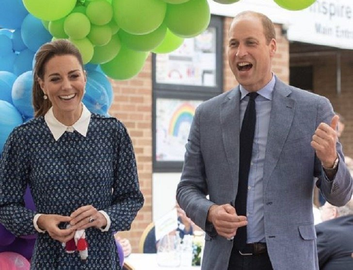 william-and-kate-1