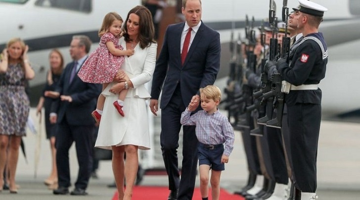 william-and-kate-2