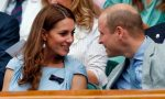 william-and-kate-4