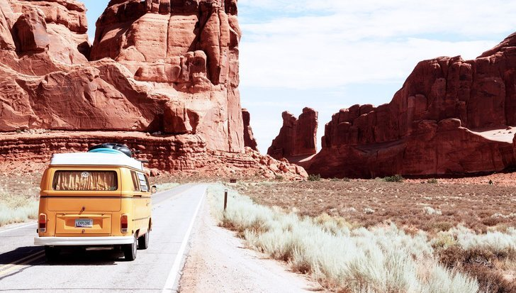 budget-road-trip-1