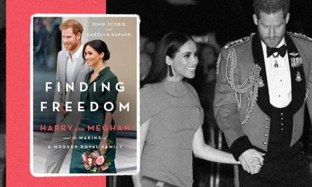 harry-meghan-book-4