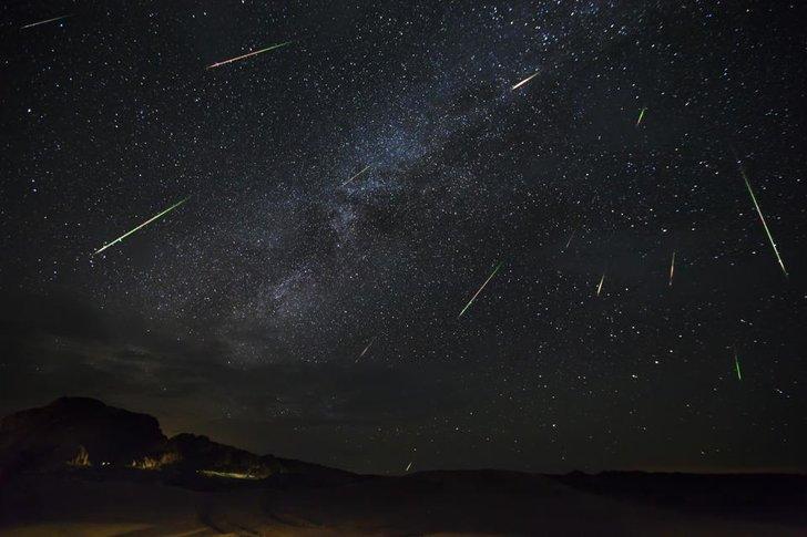 meteor-shower-1