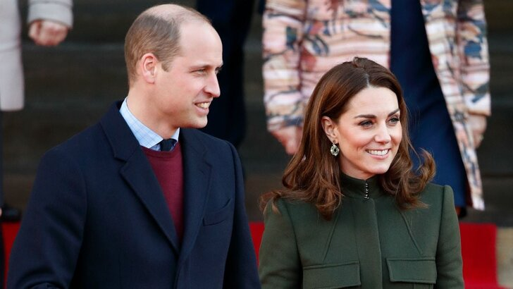 kate-william-3