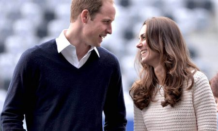kate-william-4