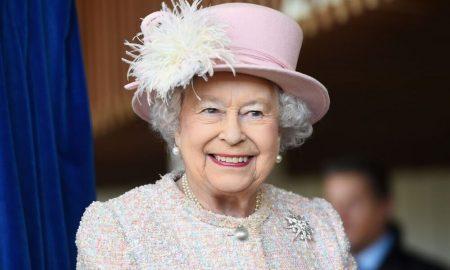 queen-4