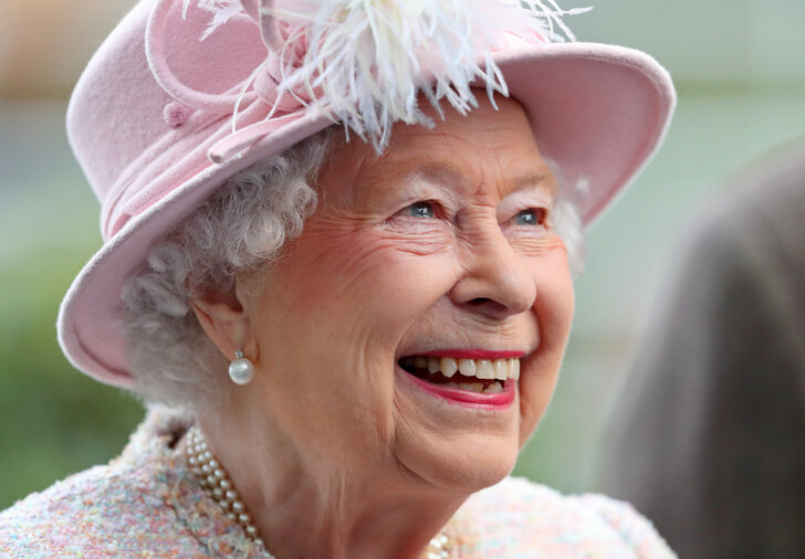 queen-funny-1