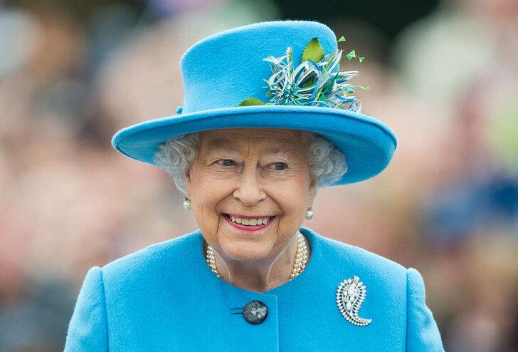 queen-winnie-1